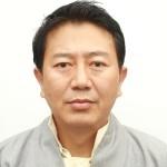 Ngawang Losang la
