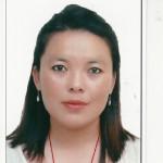 photo_0002