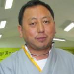 tashi-dhondup