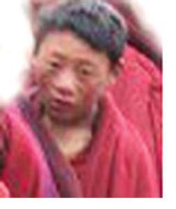 Lobsangkunchok