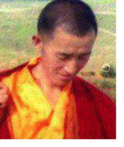 dawatsering