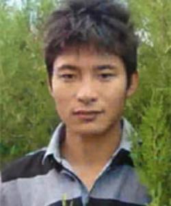 dhargye