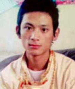 lhamotashi