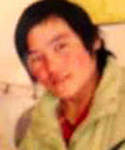 tseringkyi