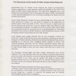 Tulku Tenzin Delek